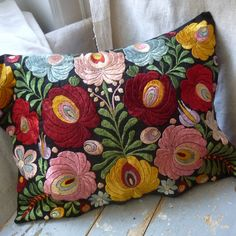 Google Image Result for http://www.parna.co.uk/ekmps/shops/griffiths13/images/matyo-embroidered-cushion-cover-44-x31cm.sold-1326-p.jpg