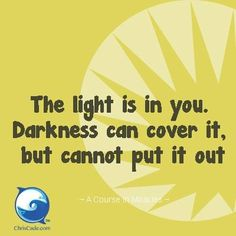 ☮ American Hippie Quotes ~ Shine Bright!