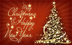 270 best merry christmas and happy new year images on pinterest christmas time merry christmas and happy new year m4hsunfo