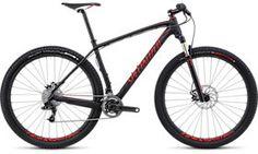 2013 - Stumpjumper Marathon Carbon 29 Cube Reaction, Specialized Bikes, Cool Bikes, Mountain Biking, Bicycle, Racing, Marathon, Branding, Running