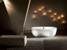 Vasca Da Bagno Kaldewei Classic Duo : 14 best kaldewei images bathtubs classic baths tub