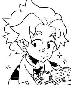 Boko No, N Girls, Boku No Hero Academia, Sonic The Hedgehog, Draw, Manga Games, Random Things, Funny, Bond