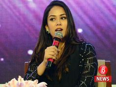 Shahid Kapoor's wife Mira Rajput addressed rumours of venturing into Bollywood. Bollywood Updates, Bollywood News, Mira Rajput, Shahid Kapoor, Love My Kids, Pakistan News, Working Mother, Acting, Interview