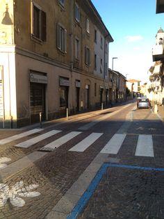 Italia-Lombardia-Lainate