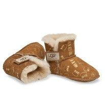 Too cute Baby Uggs, Ugg Boots, Cute, Shoes, Fashion, Ugg Slippers, Moda, Zapatos, Shoes Outlet