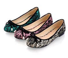3 Excellent Tricks: Trendy Shoes For Women designer shoes floral prints.Shoes Photography Fashion trendy shoes for women.Cute Shoes For Summer. Fall Shoes, Spring Shoes, Summer Shoes, Winter Shoes, Trendy Shoes, Cute Shoes, Me Too Shoes, Casual Shoes, Jordan Shoes