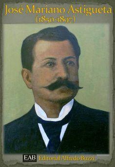 José Mariano Astigueta