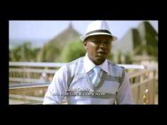 OYOM JESUS - Latest 2016 Nigerian Gospel Music