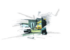 yard-collage-for-blog.jpg (1715×1235)