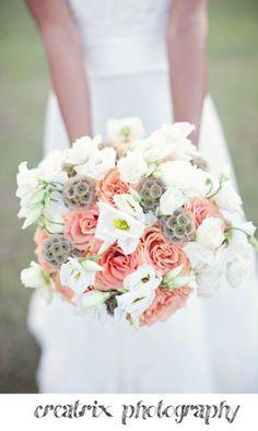 #bouquet  www.creatrixphotography.com