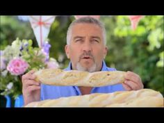 AP The Great British Bake Off Sound of Music Launch   BBC one