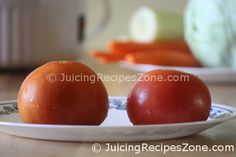 Tomato Juice Recipes, Organic Fruits And Vegetables, Cucumber Juice, Juicing, Recipe Using, Carrots, Cabbage, Healthy Recipes, Food