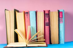 Ladies who Book Club have always been the glue of Resistance. Women's book clubs, in particular, have a subversive history. Book Club Books, Book Clubs, Tooth Replacement, Loose Tooth, Health Practices, Yoga Books, Who Book, Dental Procedures, Dental Bridge