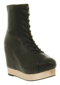Jeffrey Campbell - BACK OFF - style no: 4766078