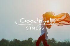 頑張り屋さんにおすすめしたい、ストレス管理&解消する3つの方法 | デザインメモ 2.0 Life Hacks, Stress, Image, Design, Psychological Stress, Lifehacks