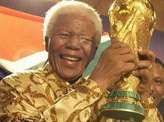 Nelson Mandela-trofeu-copa