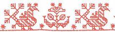 Google Image Result for http://www.kaspaikka.fi/koti/amkpaana/imagekaki.jpg