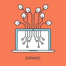 Image result for website design sketch