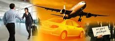 Find Cheapest Amsterdam #AirportTaxi