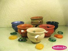 """""""MINI"""" * mécses/gyertyatartó tálka *  (TK: 3025, PÉ: 0,7)  Ár: 370,- Ft Bónuszár: 330,- Ft Minion, Planter Pots, Mugs, Tableware, Dinnerware, Tumblers, Tablewares, Minions, Mug"""