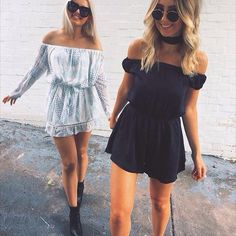 Find More at => http://feedproxy.google.com/~r/amazingoutfits/~3/6IfgaFJNnC8/AmazingOutfits.page