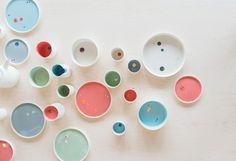 Dishes.  6a0162fdc1d135970d01bb079c08c1970d-pi (470×321)