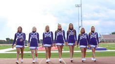 Clear Eyes, Full Hearts on Vimeo