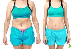 Think it's impossible to lose 3 inches off your tummy in 2 weeks? You need to read this article. No crazy fads or magical cures – simply read over these fitness expert and nutritionist secrets then add them to your routine for 14 days. Melt the pounds away! Frustrated by how long it takes to …