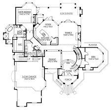 Kết quả hình ảnh cho plans luxury villa