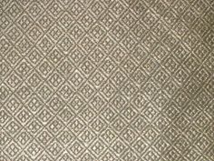 metallic brocade fabric - Google Search