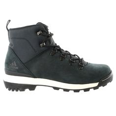 Adidas Outdoor Trailcruiser Mid Hiking Boot - Mens