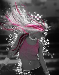 COLOR SPLASH Photo:  This Photo was uploaded by Di51. Find other COLOR SPLASH pictures and photos or upload your own with Photobucket free image and vide...