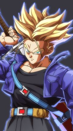 Dragon Ball Gt, Son Goku, Foto Do Goku, Madara Wallpaper, Dragonball Super, Dbz Wallpapers, Super Anime, Kawaii Anime