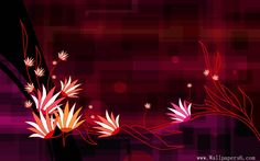 undefined Beautiful Flowers Wallpapers Free Download   Adorable Wallpapers