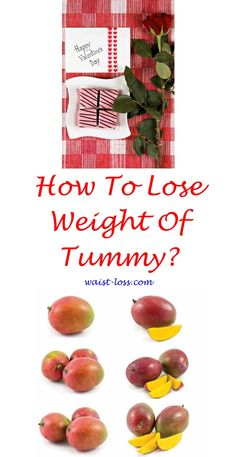 Can you lose weight and tone in 5 weeks
