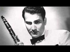 Glenn Miller Greatest Hits - Glenn Miller Playlist