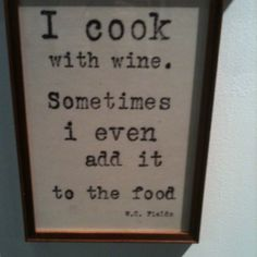 Wino!