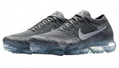 best service be938 fea65 Find Nike VaporMax Asphalt Dark Grey Pure Platinum-White Mens   Womens Shoe  online or in Nikelebron. Shop Top Brands and the latest styles Nike VaporMax  ...