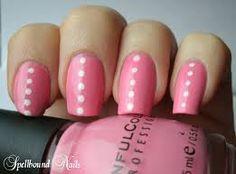 adele fingernails - Buscar con Google
