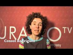 Los autores de Ediciones Urano explican su Sant Jordi 2016 - YouTube Youtube, Authors, Youtubers, Youtube Movies