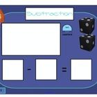 This is a fun and easy way to reinforce common core math on a daily basis.  These pages could easily be incorporated into your daily calendar routi...