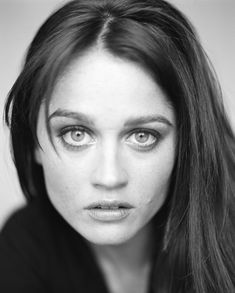 Google Image Result for http://images2.fanpop.com/image/photos/14300000/Robin-Tunney-robin-tunney-14317163-955-1189.jpg