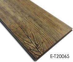 Stain Resistant Wood Look Series Vinyl Plank Floor Vinyl Tile Flooring, Wood, Woodwind Instrument, Timber Wood, Trees