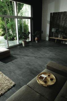 die besten 25 pvc belag ideen auf pinterest pvc boden k che vinylboden g nstig und pvc. Black Bedroom Furniture Sets. Home Design Ideas