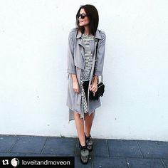 A perfect match- Marisol Small Shoulder and @loveitandmoveon #loveit #mh #matthewharris #blogger #blog #fashionblogger_de #summer #love #style #streetstyle #look #loveitandmoveon #marisol #ootd  #worldofmatthewharris