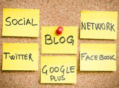 Starting Your Career: Use Social Media for Job Interview Prep