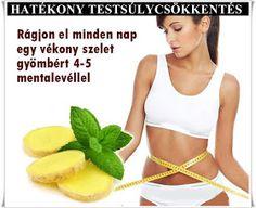 MENTŐÖTLET - kreáció, újrahasznosítás: egészség Paleo, Health Fitness, Healthy, Life, Health, Fitness, Health And Fitness, Gymnastics