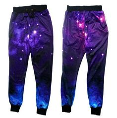Autumn New joggers pants 3d graphic galaxy space sport running sweatpants men/women hip hop trousers#Fashion #FashionWeek #FashionOnline #DeathOrDesigner #Dresses #Accessories #Jewelry