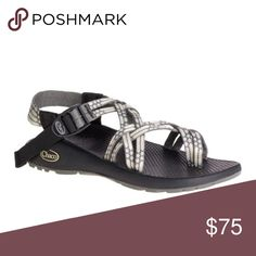 I am not selling I'm looking for them! I need a size 7! Chacos Shoes Sandals