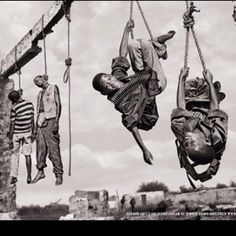 """Heart stopping advertisement brilliantly executed to make us stop and think about children and war.... """"300000 Child Soldires Dream Of Simply Being Children"""""""